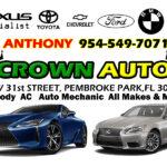 Permalink to Crown Auto biz cardz copy final