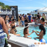 Permalink to pool-party-1-sobe