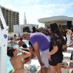 Permalink to pool-party-2