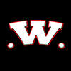 Permalink to WUFT-web-tab-logo-copy-resized-100