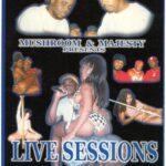 Permalink to whatsupfortonight.com Live Sessions Strip Hop
